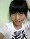 奈津美さんのプロフィール画像