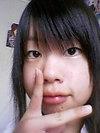 真澄さんのプロフィール画像