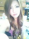咲穂さんのプロフィール画像