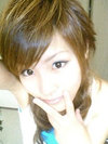 よっちゃんさんのプロフィール画像