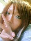 ☆akira☆さんのプロフィール画像