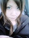 Qooさんのプロフィール画像