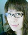 チワワ☆さんのプロフィール画像