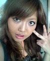 岡田さんさんのプロフィール画像