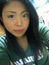 女美さんのプロフィール画像