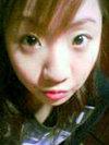 奈月さんのプロフィール画像