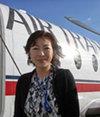 REIKOさんのプロフィール画像