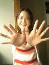 キララさんのプロフィール画像