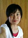 佳紀さんのプロフィール画像