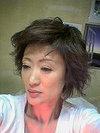 ティアラ☆さんのプロフィール画像