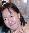 室谷さんのプロフィール画像