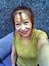 奈美さんのプロフィール画像