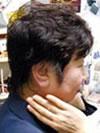 舞菜さんのプロフィール画像
